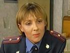 В Украине запретили сериал «Каменская-1» и еще несколько