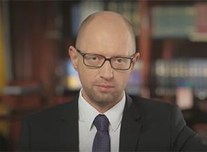 Яценюк планирует в сентябре изменить состав правительства - фото