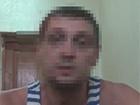 Задержан очередной россиянин-боевик, разочаровавшийся в войне