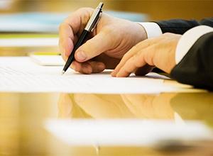 Заработала система электронных петиций президенту - фото