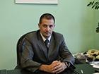 Антонюк освобожден от должности главы Госавиаслужбы