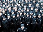 Из столичной патрульной полиции уже уволены 25 человек