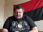Мосийчука сразу в Раде и задержали