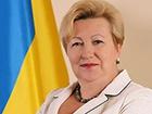 МВД удалила информацию о розыске Веры Ульянченко