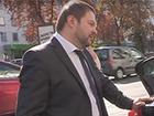 Председателю Госслужбы занятости и его сообщнику суд дал возможность внести залог