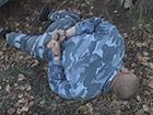 СБУ задержала в Днепропетровске диверсионную группу террористов «ЛНР»