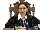 Скандальную судью Царевич на 2 месяца отстранили от должности