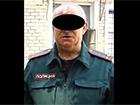 «Тюремщик ЛНР» устал работать у террористов