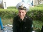 В Киеве убили участника АТО [дополнено]