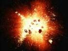 В Киеве возле железнодорожного вокзала прогремел взрыв