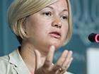 В заложниках у боевиков остаются 156 украинцев, - Геращенко