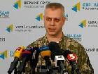 За 6 сентября в зоне АТО ранены 2 украинских военных, погибших нет