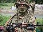 За прошедшие сутки боевики осуществили три провокационных обстрела