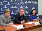Больше всего сообщений о подкупе избирателей в Киеве