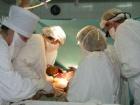 «Черные» трансплантологи искали доноров среди малообеспеченных селян