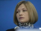 К концу недели боевики должны освободить 10 украинских героев