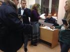 Наблюдателя от «Руха за реформы» подозревают в подкупе избирателей, - Опора