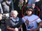 Под Киевом задержали секретаря «Молодой республики», созданной Захарченком и Моторолой