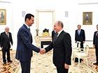 Россиянам сообщили о новом рекорде их доверия Путину