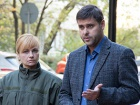 СБУ и ГПУ рассказали о причинах обыска у членов «Укроп», задержании Корбана