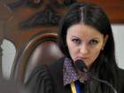 Скандальную судью Царевич делегировали на избрание Совета судей Украины