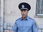 Скандальный Илья Кива возглавил департамент полиции по борьбе с наркопреступностью