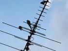 США передали Украине трансляторы для вещания на Востоке Украины