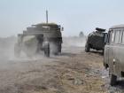 Украина начала отвод вооружения калибра до 100 мм, - Генштаб ВСУ