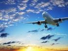 Украина полностью прекращает воздушное сообщение с Россией