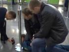 В аэропорту «Борисполь» на взятке задержали таможенника