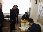 В Дарницком районе поймали подозреваемых в организации «карусели»