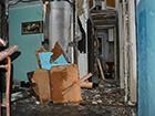 В Кривом Роге произошел взрыв в жилом доме, госпитализированы 7 человек