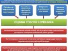 Аваков отменил 86 показателей эффективности работы милиции