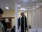 Экс-командира львовского «Беркута» суд освободил под домашний арест