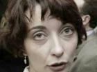 Елену Лукаш арестовали с правом внесения залога
