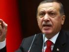 Эрдоган обещает в случае нарушений снова сбивать российские самолеты