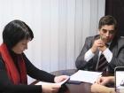 ГПУ сообщила о подозрении Елену Лукаш (видео)