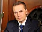 МВД арестовало 2,6 млрд грн на депозитах банка Саши Стоматолога