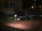 На Оболони стреляли в директора института судебных экспертиз Минюста