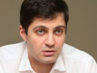 На Одесском припортовом заводе ищут коррупционные схемы на 4 млрд грн