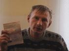 Наемник, осужденный за убийство в России, задержан на Донбассе