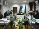 Отобраны двое кандидатов на антикоррупционного прокурора (Касько и Говда не прошли)