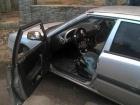 Полиция расстреляла автомобиль, который не захотел остановиться