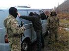 Поймали корректировщика огня «ДНР», действовавшего у Новгородского