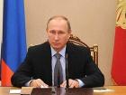 Путин запретил россиянам летать в Египет