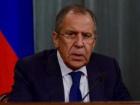 Россия отменяет безвизовый режим с Турцией