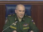 Россия подстрахует свои бомбардировщики в Сирии