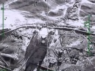 Россия: Все «таинственные группы» в районе падения пилота Су-24 были уничтожены