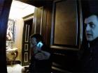 СБУ показала видео задержания Корбана