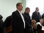 Суд не захотел арестовать «бриллиантового прокурора»